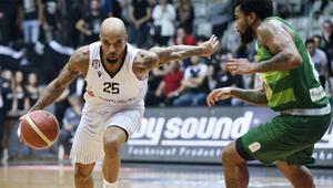 Son Dakika | Beşiktaşta parasını alamayan Jordan Theodore sözleşmesini feshetti