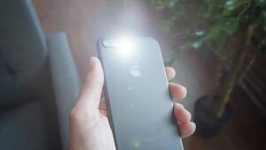 Telefonların gizli kalan özellikleri Öğrenince şaşıracaksınız