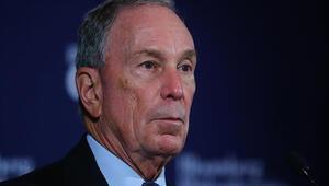 ABDde Bloombergin seçim kampanyasında mahkum çalıştırılmış