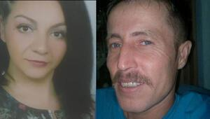 Karısını öldüren polise haksız tahrik indirimi