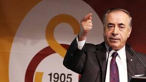 ÖZEL | Mustafa Cengiz: VARdan önce Zorlu kayıtları açıklansın