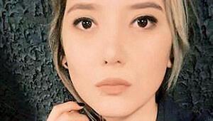Gerekçeli karar açıklandı: Tecavüz etti 20'nci kattan attı
