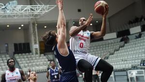 Basketbolda Avrupada Türk rüzgarı