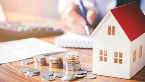 İpotek finansmanına kamu güvencesi