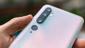 Android 10 güncellemesi alacak Xiaomi telefon modelleri belli oldu