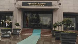 Son dakika haberi: OHAL Komisyonu Başkanı konuştu Bank Asyaya yatırılan para miktarını açıkladı