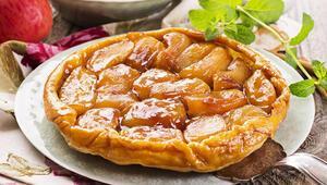 'Bugün ne pişirsem' diyenler için 26 Aralık Perşembe akşam yemeği menüsü