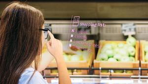 Bosch yeni nesil akıllı gözlüklerini tanıttı