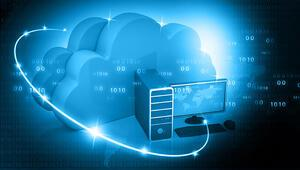Bulut platformlarını kullanacak belli başlı IoT kategorileri