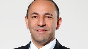 Urla eski Belediye Başkanı Oğuzun tutukluluğuna itiraza ret