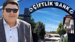 Çiftlik Bank davasında firari sanık Niyazi Karakoç duruşmaya gelerek ifade verdi