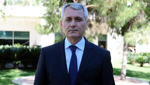 Son dakika... Eski HSYK Başkanvekili Ahmet Hamsici ile ilgili FETÖ davasında karar