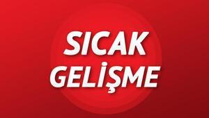 Son dakika haberi: MSB açıkladı 5 PKKlı terörist teslim oldu
