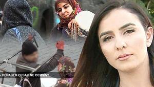 CNN Türk Muhabirini taciz etmişti Polis yakaladı, suç dosyası kabarık...