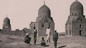 Çamurdan Osmanlı'ya bakmak