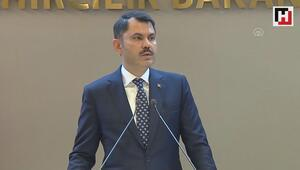 Kurum: (Kanal İstanbul) Belediye Başkanımız çıkıp itiraz ediyor