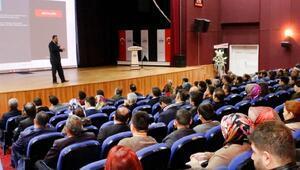 Elazığ Belediyesi, e-belediye sistemine geçiyor