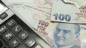2020de asgari ücret miktarı ne kadar oldu Asgari ücret brüt 2 bin 943 lira oldu işte net rakam