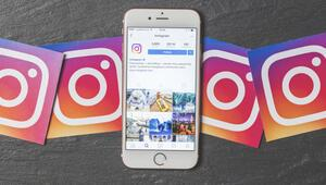 Instagram hesabı dondurma nasıl yapılır