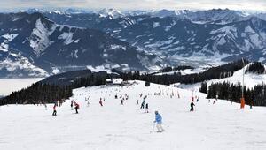 Sınır ötesindeki en güzel 10 kayak merkezi