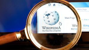 Wikipedia 2,5 yıl sonra açılıyor Gerekçeli kararı bekleniyor…