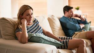 Romantik Birlikteliklerde İlişki Tuzaklarına Dikkat
