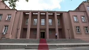 Son dakika: Eski Yargıtay üyelerinin FETÖden hapis cezası onandı