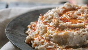 Farklı iklimler, farklı lezzetler: Bu yemeklerle mutlaka tanışın