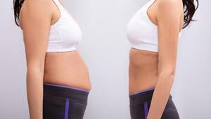 Vücut şekillendirmede yeni yöntem: J-Plasma