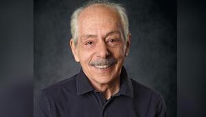 Genco Erkal'a Nürnberg'de 'Onur Ödülü'