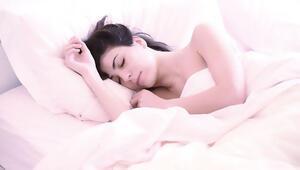 6 saatten az uyumak sağlığı nasıl etkiliyor