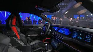 İş dünyası Türkiyenin Otomobilini değerlendirdi: Bu benzinli araçlarda yakalanamayacak bir performans