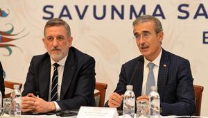 İsmail Demir: Bursanın yerli otomobilin merkezi olarak seçilmesi yerinde tercih