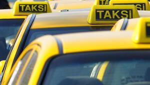 Son dakika haberi: Ankara'da taksilerle ilgili dikkat çeken karar