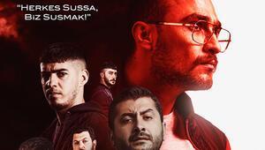 """""""SIFIR BİR"""" in afişi yayınlandı"""
