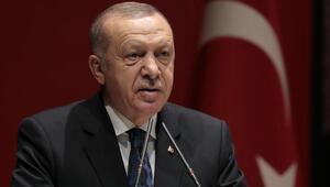Son dakika... Cumhurbaşkanı Erdoğandan Somalideki terör saldırısına sert tepki