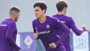 İtalyanlar duyurdu Beşiktaşın yeni forvet transferi Pedro