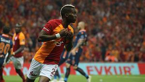 İşte 2020 model Galatasaray Transfer haberleri