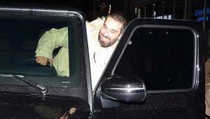 Son Dakika | Arda Turan bütün eşyalarını topladı ve... | Galatasaray Transfer Haberleri