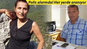 İzmirde sır cinayetler... Maskeli katil dehşet saçtı, her yerde aranıyor