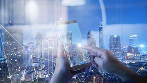 Ortak fiber altyapı ve 5G teknolojileri 2020nin ana gündemi olacak
