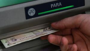 31 Aralık'ta bankalar tatil mi Yarın bankalar açık mı