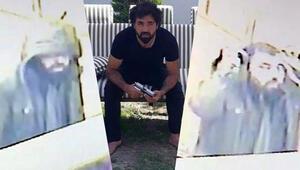 Son dakika... İzmirdeki sır cinayetlerde flaş gelişme Katil zanlısı yakalandı