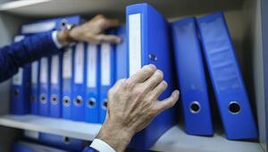 Türkiye Yazma Eserler Kurumu personel alımı yapıyor Başvuru şartları neler