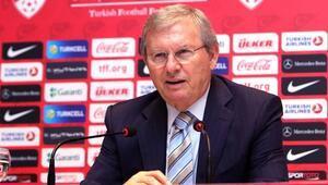 SON DAKİKA | MHK Başkanı Zekeriya Alp basın toplantısı düzenleyecek