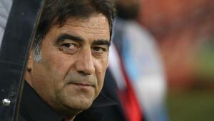 Son Dakika | Trabzonspor, Ünal Karaman ile yolların ayrıldığını KAPa bildirdi