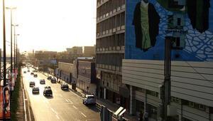 Tahranda konut fiyatları yüzde 41,6 arttı