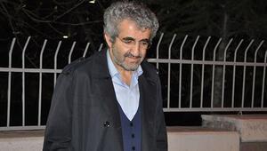 ÖSYM eski Başkanı Ali Demir'e FETÖ davası... 18 yıl 6 ay hapsi istendi