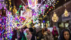 Yarın (31 Aralık Salı) okullar tatil mi olacak Okullarda yılbaşı tatili kaç gün olacak MEB duyurdu