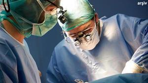 Feci olay Kanser hastası ameliyatta yanarak öldü